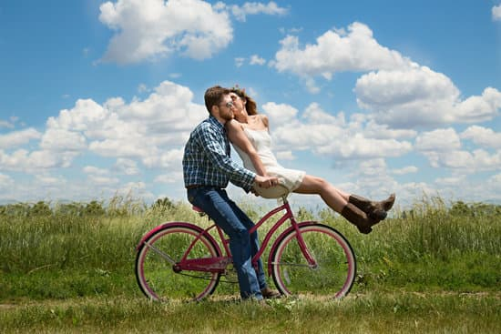 dating er bortkastet tid min BBM dating Toronto