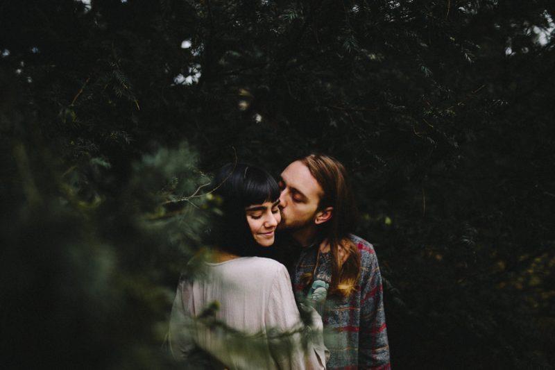 Når man skal starte dating etter et langsiktig forhold