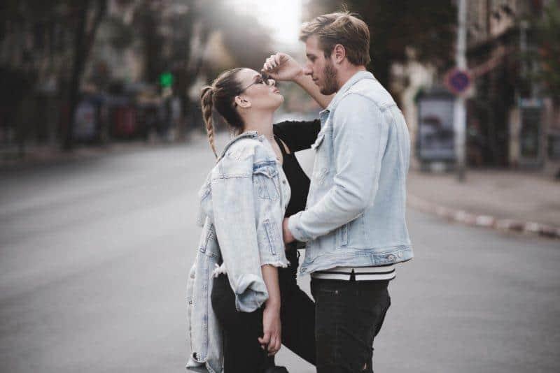 dating kjærlighet dikt for ham