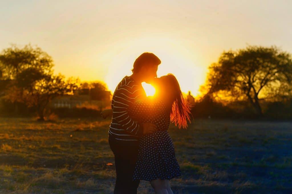 Dating Sites gaver